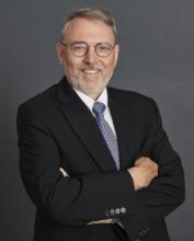 Dieter Steinberger Geprüfter Finanzanlagenfachmann IHK