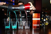 MORIZZ 