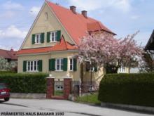 BM Ökoholzhaus GmbH