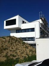 Fensterbau Gross GmbH