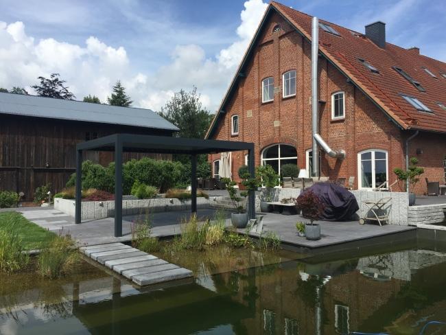 Ideencenter Schmidtke Aus Reinheim Region Darmstadt