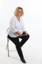 Gitte Tscheil-Jones  Entspannung für Körper & Geist