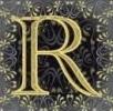 Logo Restaurant Rittergarten