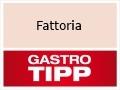 Logo Fattoria
