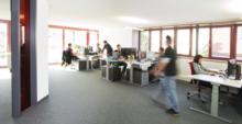 Ingenieurbüro Stotz GmbH & Co. KG