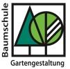 Logo Baum & Garten Olschewsky
