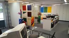 Helmuth Listl GmbH
