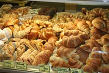 Bäckerei-Conditorei Bohmüller