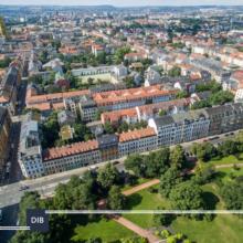 DIB Dresdner Immobilien Beratung GmbH