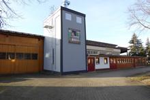 Schreinerei Wimmer GmbH & Co KG