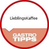 Logo LieblingsKaffee