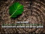 Logo Schreinerei Wolter Inh. Jan Schäfer
