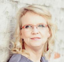 Dipl.-Finanzwirtin (FH)  Tanja Kreß Steuerberaterin