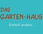 Logo GARTEN HAUS