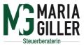 Logo Giller Maria Steuerberaterin