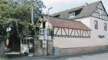 Weingut Bug-Mühle