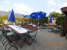 Gasthof Heimgarten
