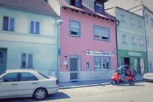 Schmuck-Depot Groß- und Einzelhandel Geschwister Horwarth