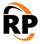 Logo Lohn- u. Dienstleistungen Renate Pochert