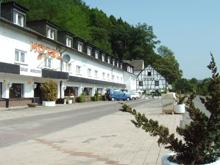 Hotel Alte Poststation GmbH