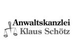 Logo Anwaltskanzlei Dr. Klaus Schötz
