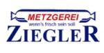 Logo Metzgerei Jürgen Ziegler