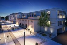 B&W ELT-Planungsbüro GmbH
