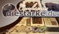 Logo Confiserie Starke