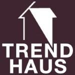 Logo Trendhaus