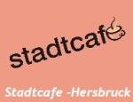 Logo Stadtcafe