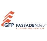 Logo GFP Fassaden- und  Projektmanagement GmbH