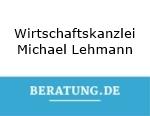 Logo Wirtschaftskanzlei  Michael Lehmann