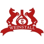 Logo Restaurant Weinstall
