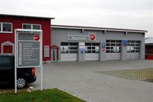 Mayerhofer GmbH & Co.KG KFZ-Meister-Fachbetrieb