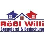 Logo Willi Rößl