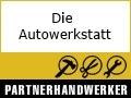 Logo Die Autowerkstatt