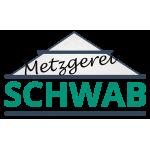 Logo Metzgerei Schwab