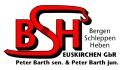 Logo BSH Euskirchen GbR