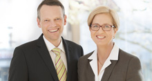 Senbert + Oppold  Wirtschaftsprüfer - Steuerberater
