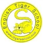Logo Tiger School Sprachschule Englisch
