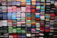 Trachten Dexel  Trachtenstoffe-Dirndl-Lederhosen