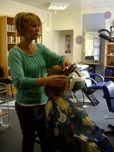 Karin's Haarladen