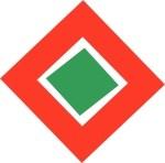 Logo Mediation Elvira Kruse