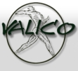 Logo Gesundheitsdomizil VALICO