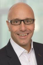 Habenicht - Assekuranz  Subdirektion der ERGO Beratung und Vertrieb AG  Inhaber Ralf Habenicht