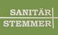 Logo Sanitär Stemmer