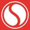 Logo Steinkreis  Mineralien & Gesundheit