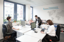 Comtext Fremdsprachenservice GmbH