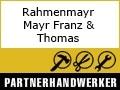 Logo Rahmenmayr Mayr Franz & Thomas
