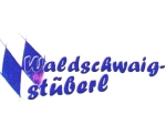 Logo Waldschwaigstüberl Gaststätte